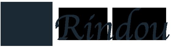 女性Webデザイナーのホームページ制作事務所リンドウ